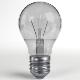 Light Bulb 1