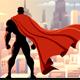 Superhero Watch 2 - VideoHive Item for Sale