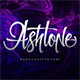 Ashtone - GraphicRiver Item for Sale