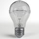 Light Bulb Lamp 2