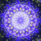 VJ Gold Veins Kaleidoscope Pack - VideoHive Item for Sale