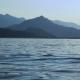 Lake Skadar. Montenegro - VideoHive Item for Sale