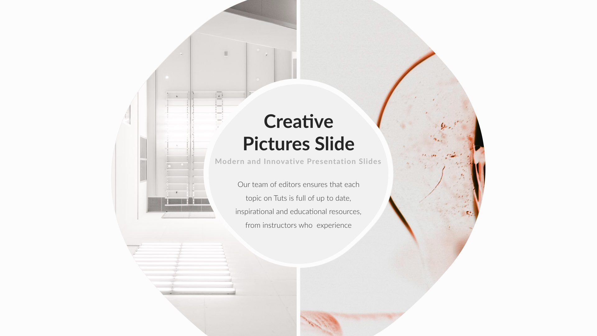 creative powerpoint presentation template by yue graphicriver creative 021 creative 015 jpeg