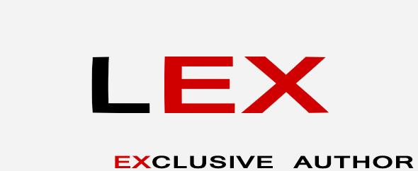 Lex logo%20exauthor