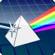 Logo Intro Prisma - VideoHive Item for Sale