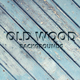 Old Wood Backgrounds - GraphicRiver Item for Sale