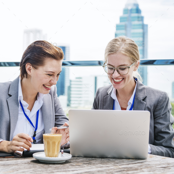 Business Talking Planning Meeting Discussion Concept - Stock Photo - Images