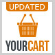 Yourcart - Opencart Premium Theme - ThemeForest Item for Sale