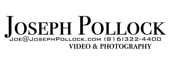 Joseph%20pollock logo vh