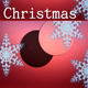 Christmas Snowflake - AudioJungle Item for Sale