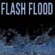 Flash Flood - VideoHive Item for Sale