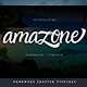 Amazone Script - GraphicRiver Item for Sale