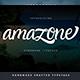 Amazone Script - GraphicRiver Item for Sale