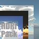 HDRI Pack Sky 8