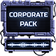 Corporate Pack