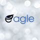 Eagle - Responsive Magazine Blogger Template - ThemeForest Item for Sale