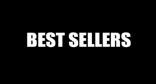 NMUSIC Studio Best Sellers