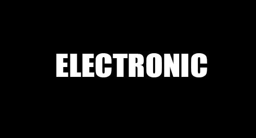 NMUSIC Studio Electronic Tracks