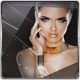Luxury Awards Promo - VideoHive Item for Sale