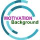 Motivational Ambient Background
