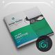 Bi-Fold Brochure - GraphicRiver Item for Sale