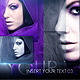 In Style - VideoHive Item for Sale