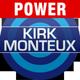 Fast Transforming Logo