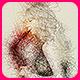 Line Art - GraphicRiver Item for Sale