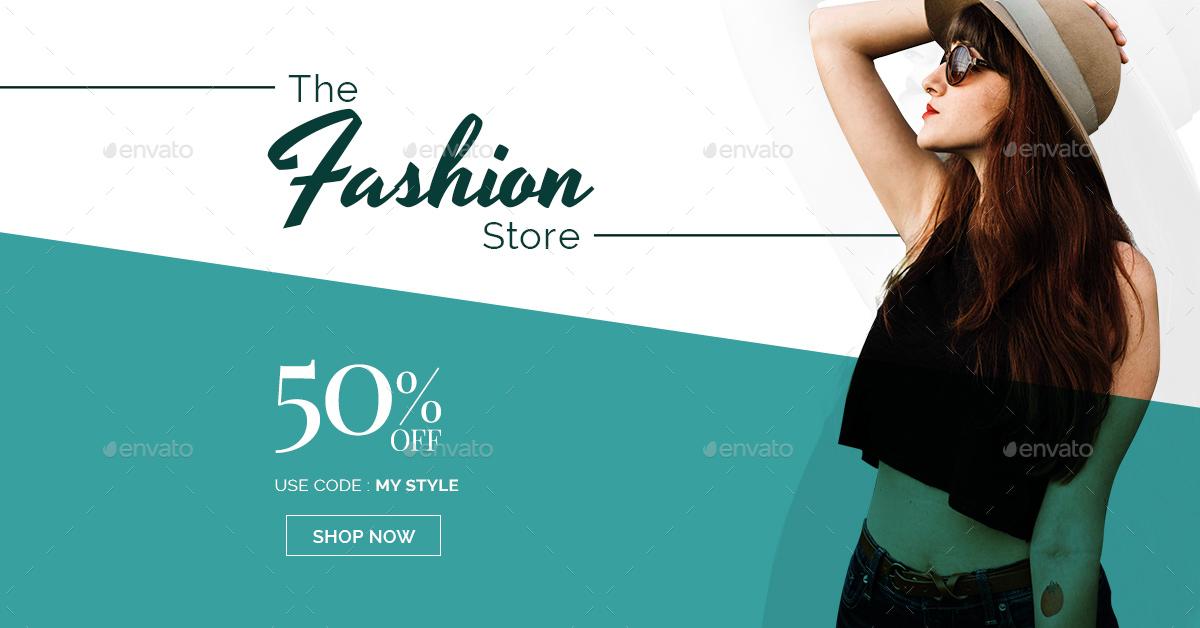 fashion banners akba greenw co