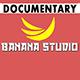 Inspiring Documentary