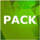 Deep Pack