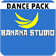Dance Pack 1