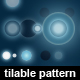 Cosmic Dots Pattern - GraphicRiver Item for Sale
