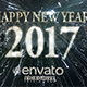 2017 New Year Countdown - VideoHive Item for Sale