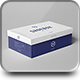 Shoe Box Mock-up - GraphicRiver Item for Sale