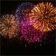 Fireworks Pack - Alpha - VideoHive Item for Sale