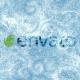 Frost Pattern Logo