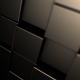 Cubes Wall - VideoHive Item for Sale