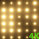 Flashing Lights Concert Wall - VideoHive Item for Sale