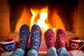 Christmas Xmas Family Holiday Winter - PhotoDune Item for Sale