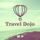 Travel Dojo - Travel Agency Tours Directory WordPress Theme - ThemeForest Item for Sale