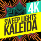 Light Sweep Kaleida V3 - VideoHive Item for Sale