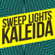Colorful Light Kaleida - VideoHive Item for Sale