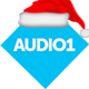 Christmas Bells Logo - AudioJungle Item for Sale