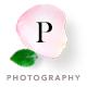 Photoedge - Professional Creative Photography Theme - ThemeForest Item for Sale