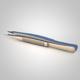 Tweezers - 3DOcean Item for Sale