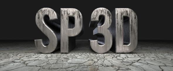 Sp3djpg