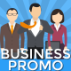 Business Promo Kit - VideoHive Item for Sale