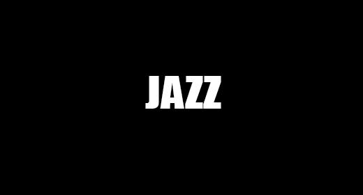 NMUSIC Studio Jazz Tracks