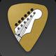 Lite Guitar Solo